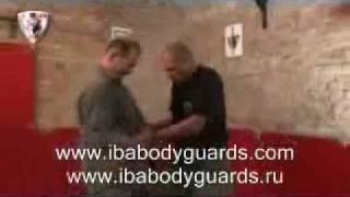 телохранитель dvd видео фильм IBA.wmv(телохранитель DVD видео фильм Международной Ассоциации Телохранителей (IBA ), 2009-12-29T23:37:48.000Z)