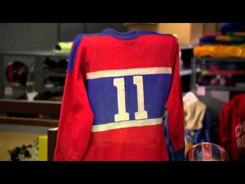 best service 33d40 6064c New York Giants uniform and uniform color history
