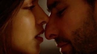 Video Deepika Padukone wants her true love | Cocktail download MP3, 3GP, MP4, WEBM, AVI, FLV September 2018