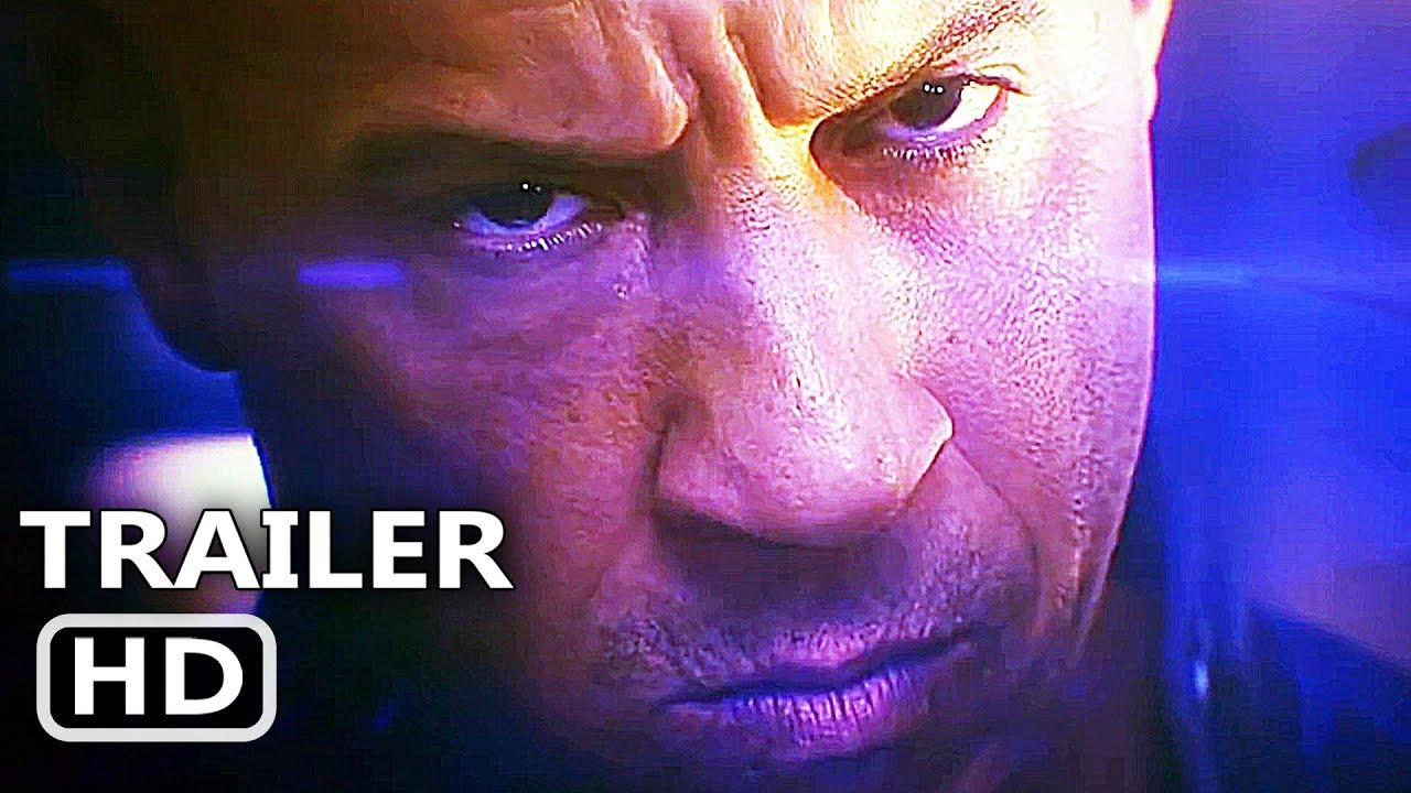 FAST AND FURIOUS 9 Official Trailer TEASER (2020) Vin ...