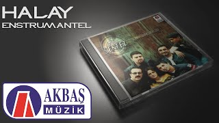 Grup Sentez | Halay Enstrumantel