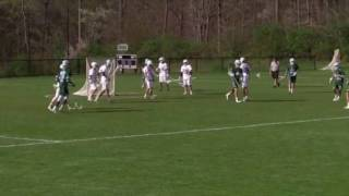 Download Video Griffin Gallagher Sophomore Lacrosse Highlights (Class of 2018) MP3 3GP MP4