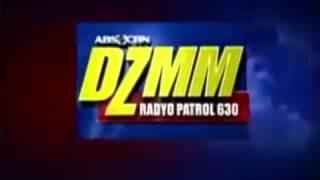 DZMM (Official Bumper)