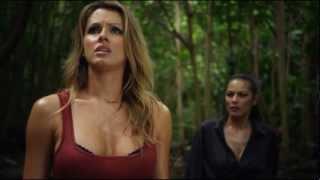 vuclip Piranhaconda - Trailer