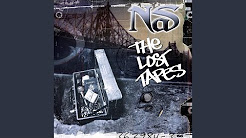 Nas - The Lost Tapes (Explicit) (2002)