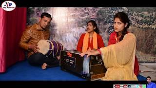 Mul Mul keku hanshni Cover Garhwali Song Narendra Singh Negi Seema Pangriyal Live Video