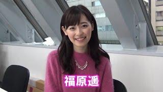 """子供向け料理番組『クッキンアイドル アイ!マイ!まいん!』の""""まいん..."""