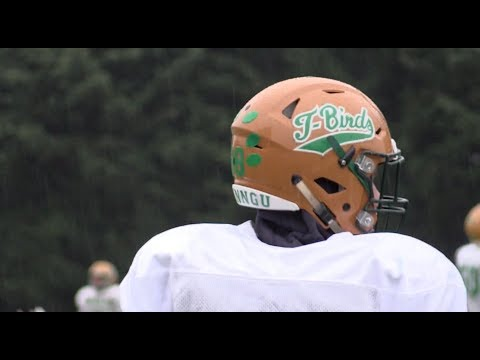 Playoff preview: Tumwater, Timberline face tough tests in state quarterfinals