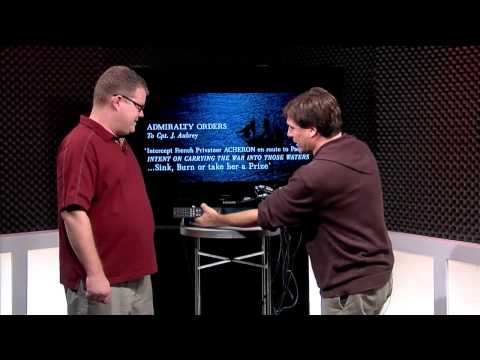 Get Long Distance HDMI via Ethernet Cables - HD Nation Clips