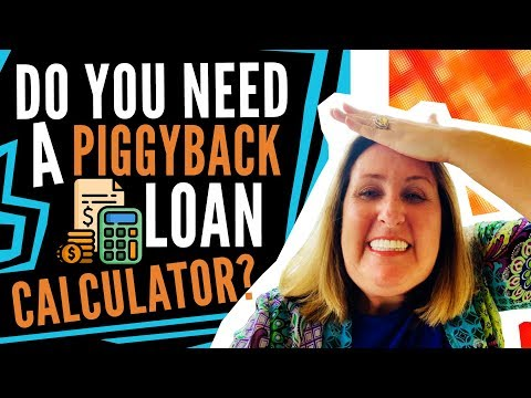 piggyback-mortgage-calculator-aka-blended-rate-mortgage