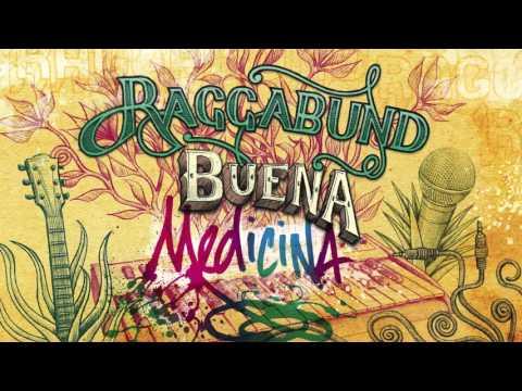 Raggabund feat. De Luca - Chilling (Extended)