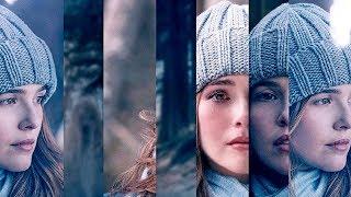 6 лучших фильмов, похожих на Матрица времени (2017)