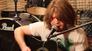 Scratch The Floor - Rage (Acoustic)
