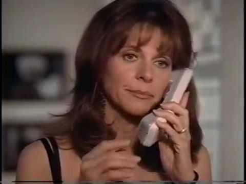 Contagious 1997 Full Thriller Movie   Lindsay Wagner Full Movie