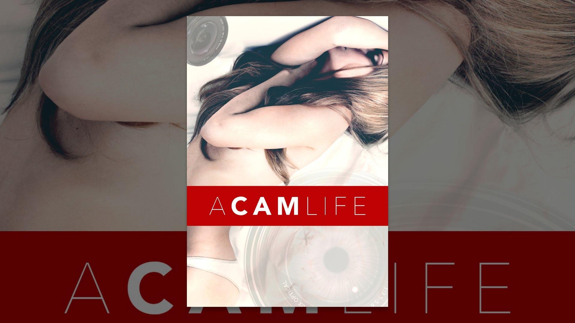 [VIDEO] - A Cam Life 9