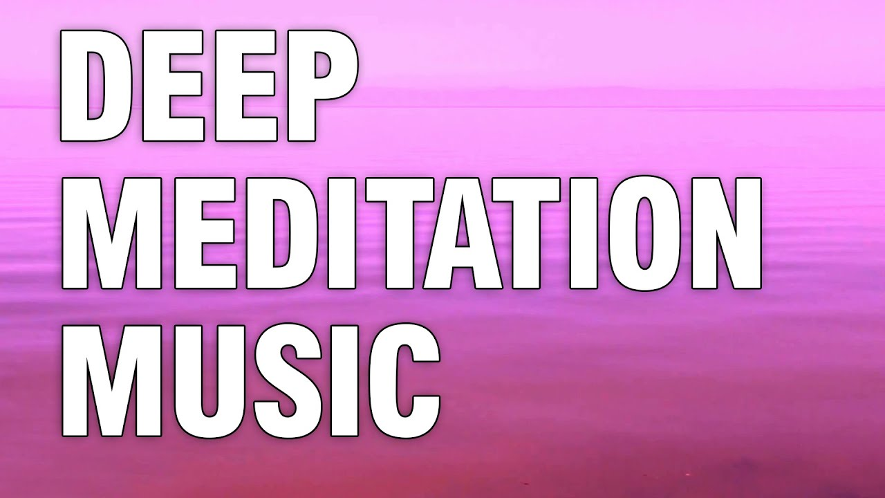 Yoga Music Download mp3 Best Sound