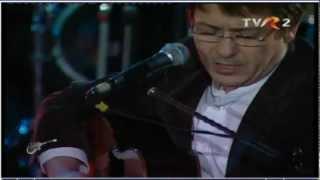 Florin Chilian - Chiar dacă... Live