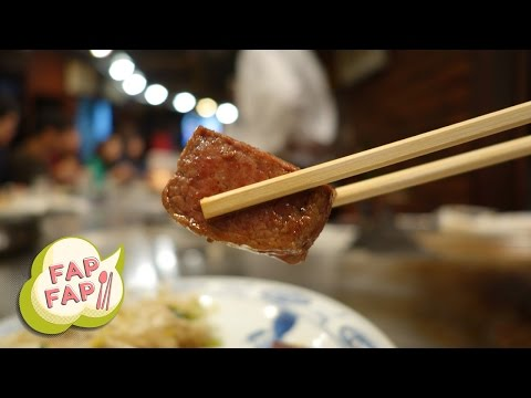 What is Kobe Beef?