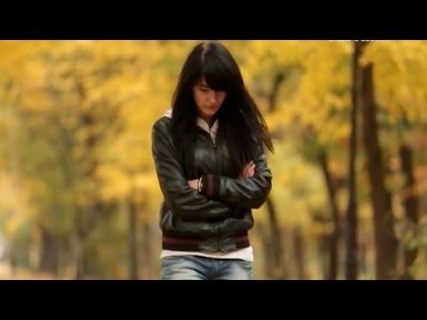 знакомство для секса украина без регистрации