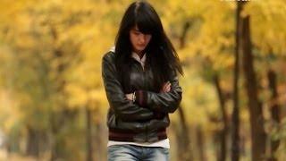 Виктория -- жертва насильника или аферистка? (полный выпуск) | Говорить Україна