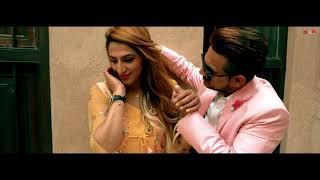 Anniversary | Mitha Jambewala | Bloom Records | Vikas Bali | G Skillz | Latest Punjabi Songs 2019