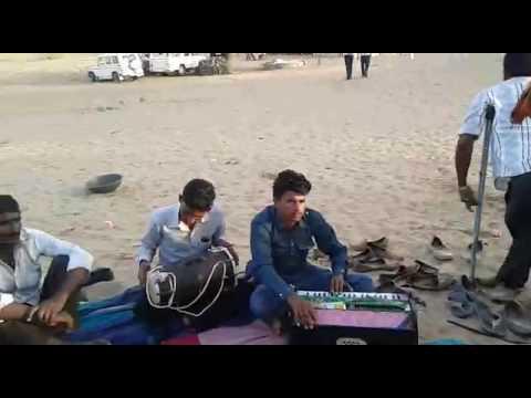 Rumaliyo bhal ude marwadi song