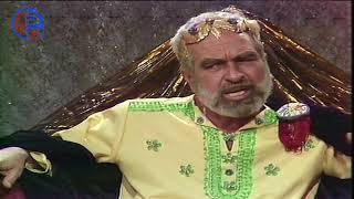 مسلسل البركان الحلقة 15 الخامسة عشر  | Al Burkan HD