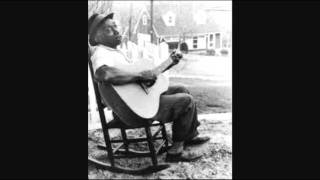Watch Mississippi John Hurt Farther Along video