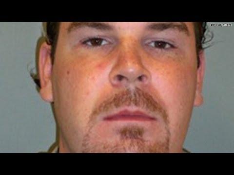 youtube sex offender video in Durham