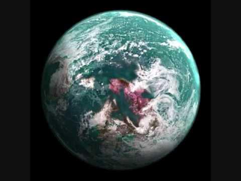 gliese 581 c info - photo #21