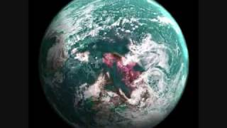 the gliese 581 c vidio.wmv