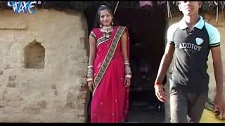ब ब ब ए प स ब bibi b a pass ba aaj jawaniya aayil ba bhojpuri hot songs 2015 hd