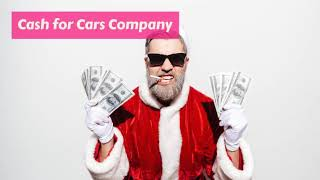 Sell Your Car for Cash Brisbane - Up to $15'000