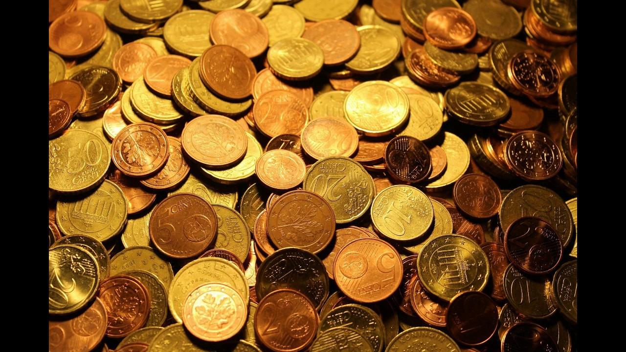 Амулеты на удачу из глины ставите задачу разбогатеть