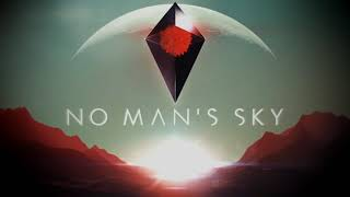 No Man's Sky Origin Update trailer