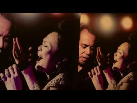 Doa Buat Kekasih Konsert (Promo 2 min)