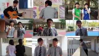 Publication Date: 2013-03-15 | Video Title: 培僑書院 老師加油片段 (4mins ver.)Pui Ki