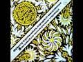 Capture de la vidéo Kalmyk Folk Instruments Orchestra Of The Elista Music School - Steppe Sketches