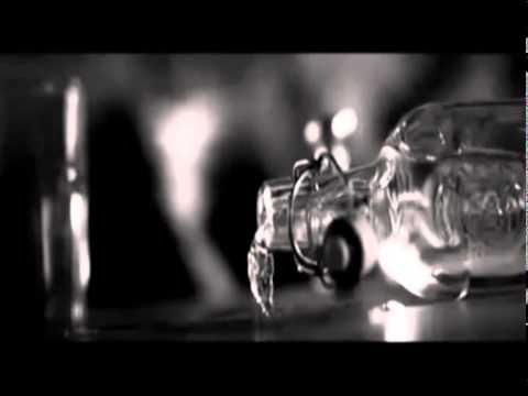 Pablo Neruda - I Like For You To Be Still - Glenn Close reads