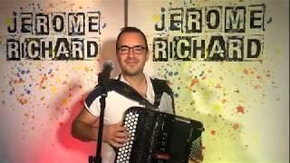 Jérôme RICHARD (Live Youtube n°18 du 29 juin 2020)