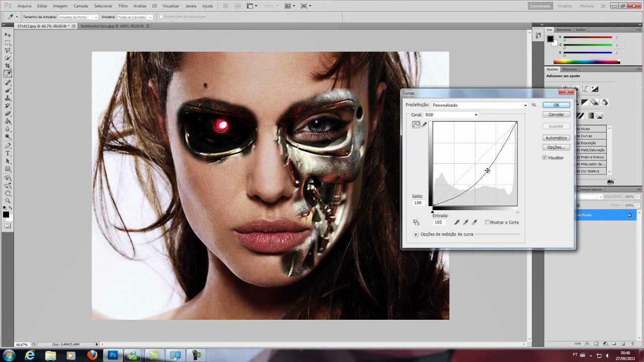 Photoshop Cs5 Terminat...