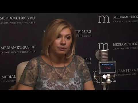 Лечение гастрита, как профилактика рака желудка