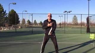 tennis lesson atp pro technique two hand backhand 5 key elements insight tennis