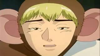 Great Teacher Onizuka Manga - freemanga.me