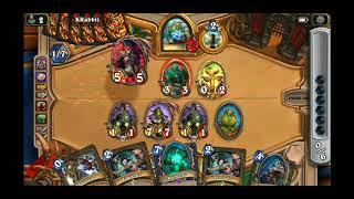 Wild: Thief Rogue vs Jade Shaman