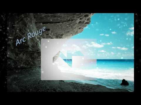 Broiler - Amazing ft. Kurt Nilsen