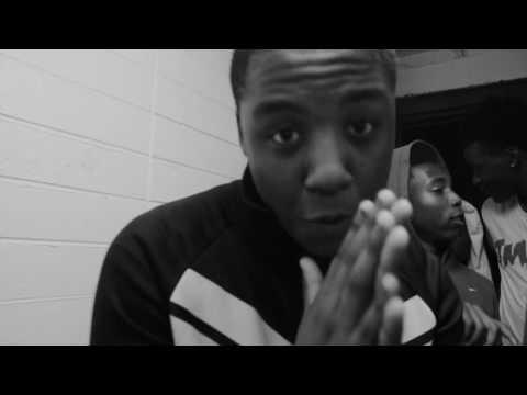 TMan - My Hood (Remix) Official Video