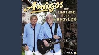 Play Die Legende von Babylon