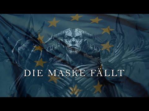 Die EU lässt die Maske fallen: Lob, Sanktionen und Plan B der Elite