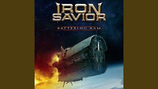 Battering Ram (2017 Version)